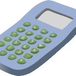 【簿記の基本】営業費の種類(細目)まとめ