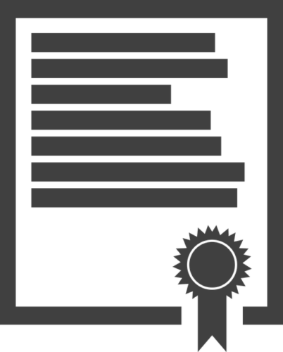法律条文のイメージ