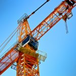 【損金計上】建設計画中止の費用は損金計上できる?