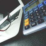 【所得税】社員に対する研修費用が給与とみなされる?