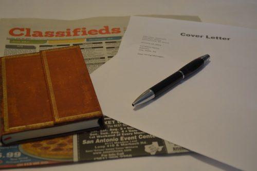 手帳とペンで会計術