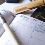 【簿記の基本】貸借対照表に仮払金があるとなぜだめなのか?