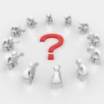 【社会福祉法人】地域協議会 FAQ