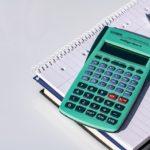 【社会福祉法人】社会福祉充実残額を減らす6つの方法